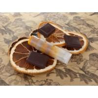 Апельсиново-Шоколадный бальзам