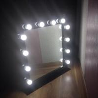 Гримёрное зеркало