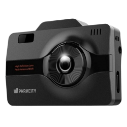 Видеорегистратор ParkCity CMB 850